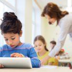 aulas virtuales con microsoft teams