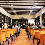 Multiplataforma: Goombook en escuela de negocios