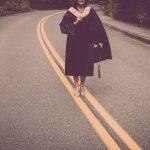 Multoplataforma: Goombook en universidad